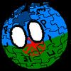Romani wiki.png
