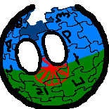 Dosiero:Romani wiki.png