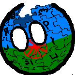 Αρχείο:Romani wiki.png