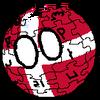 Danish wiki