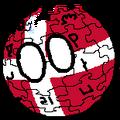 Miniatuurafbeelding voor de versie van 17 jun 2016 om 12:08