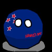 Hawke's Bayball.png