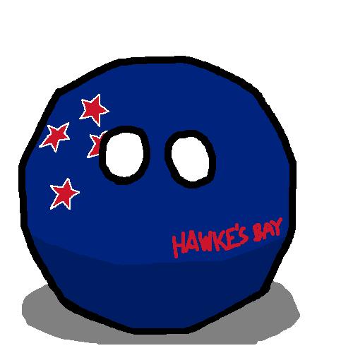 Plik:Hawke's Bayball.png