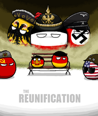 TheUnification