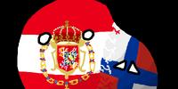 Polish–Lithuanian–Muscovite Commonwealthball