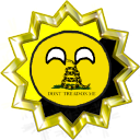 Tiedosto:Badge-love-5.png