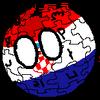 Croatian wiki.png