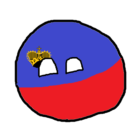 Ficheiro:Liechtensteinball.png