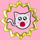 파일:Badge-picture-6.png