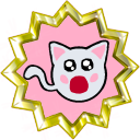Soubor:Badge-picture-6.png