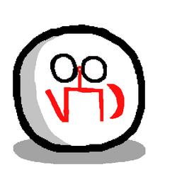 Golden Hordeball.png