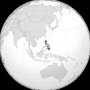 PHL-locatormap