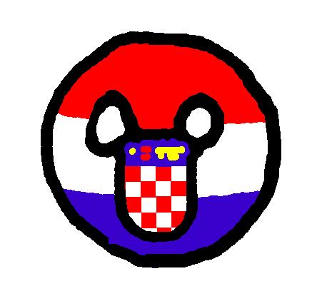 Файл:Croatiaball.PNG