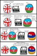 Armenia Music is Best Music