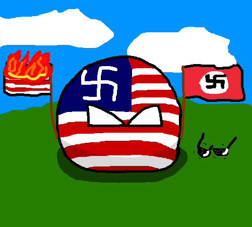 Nazi_USAball.png