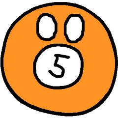 5ball