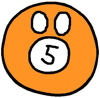File:5ball I.png