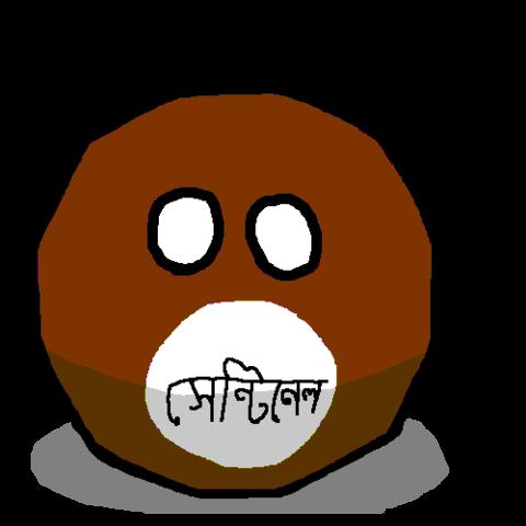 Datoteka:Sentineleseball.png