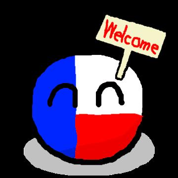 Datoteka:Welcome.png