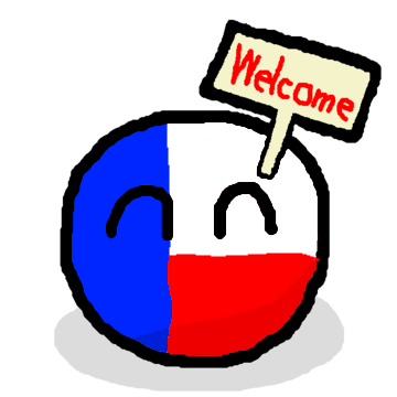 Plik:Welcome.png