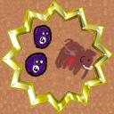 Ficheiro:Badge-creator.png