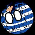 Miniatuurafbeelding voor de versie van 5 nov 2015 om 15:45