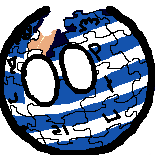 Bestand:Greek wiki.png