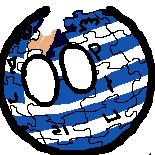 Talaksan:Greek wiki.png