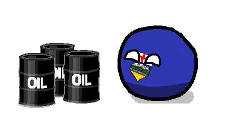 File:Albertaball Oil.png