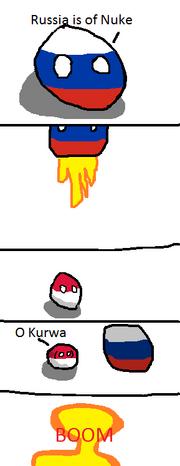 RussiaofNuke