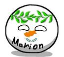 Marionball (Cyprus)