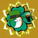 Ficheiro:Badge-luckyedit.png