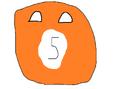 Miniatura wersji z 22:24, lis 28, 2015