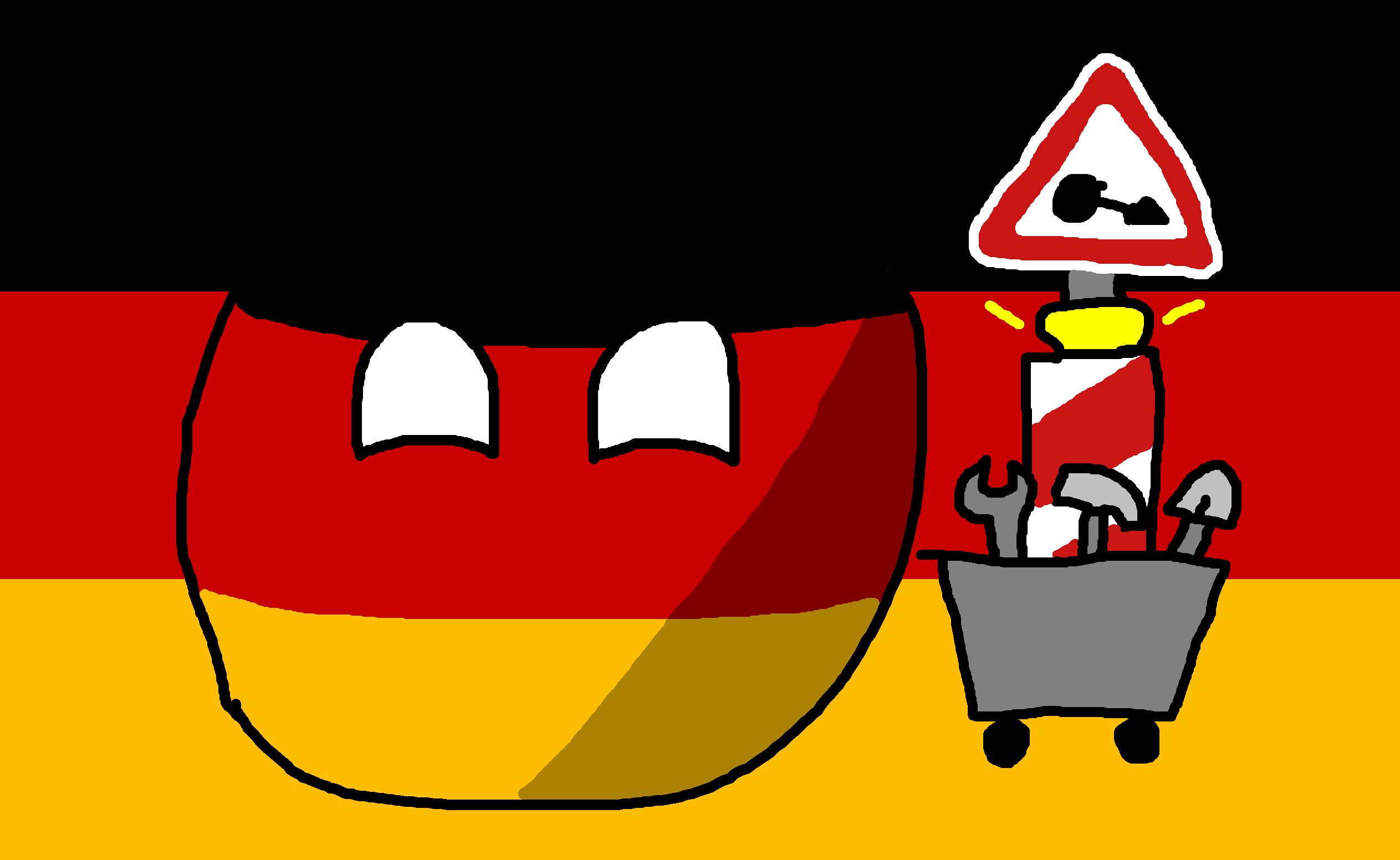 Plik:Germanyball2.png