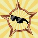 Tiedosto:Badge-edit-2.png