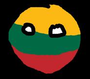 Lithuaniabaaasl