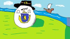 PilgrimMA
