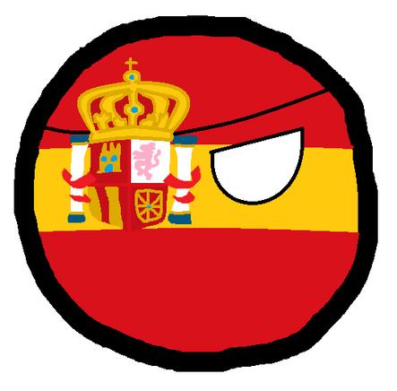 Ficheiro:Spain.png