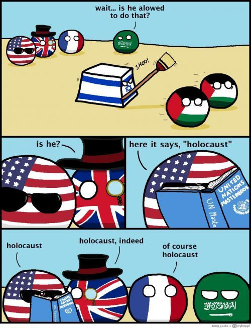 Plik:Polandball.jpg