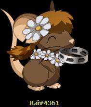 Talaksan:Mouse.png