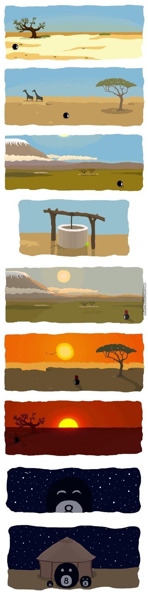 Plik:The journey.jpg