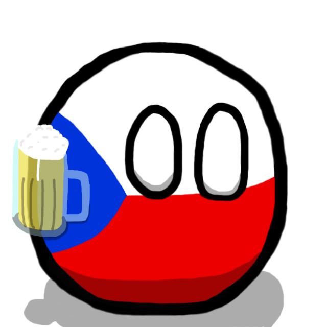 Plik:Czechball20.png