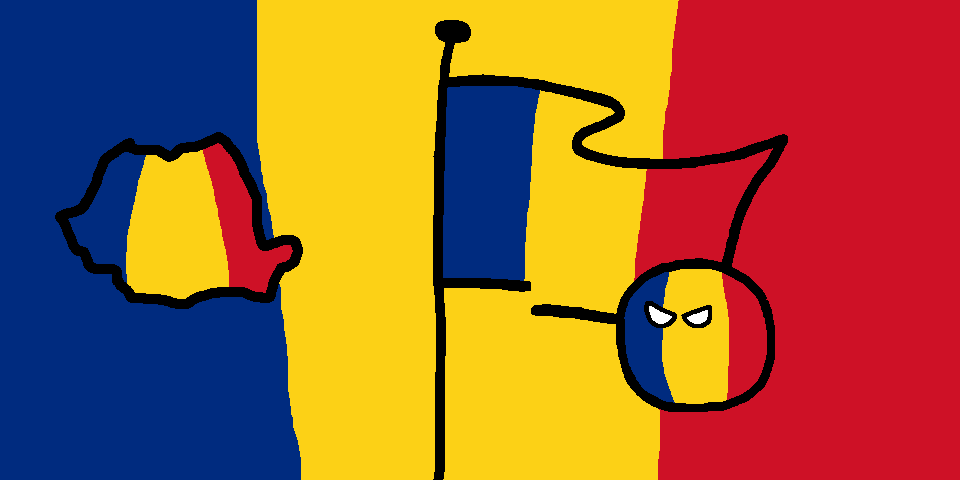 File:Romania card.png