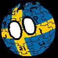 Minijatura za inačicu od 15:47, 29. travnja 2016.