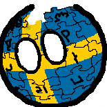 Fichier:Swedish wiki.png