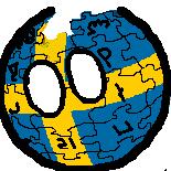 Αρχείο:Swedish wiki.png