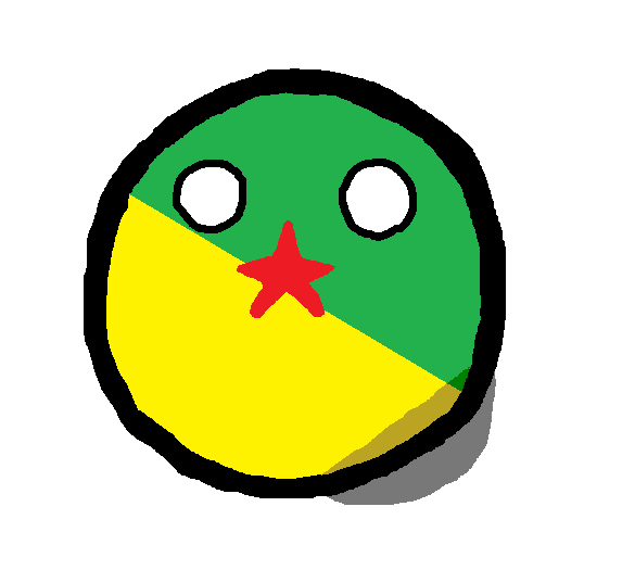 Fichier:Frguyana.png