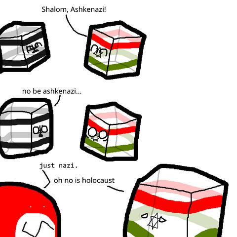 The Ashken