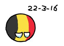 Polandball jesuistintin by theko9isalive-d9w521a