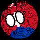 Slovak wiki.png